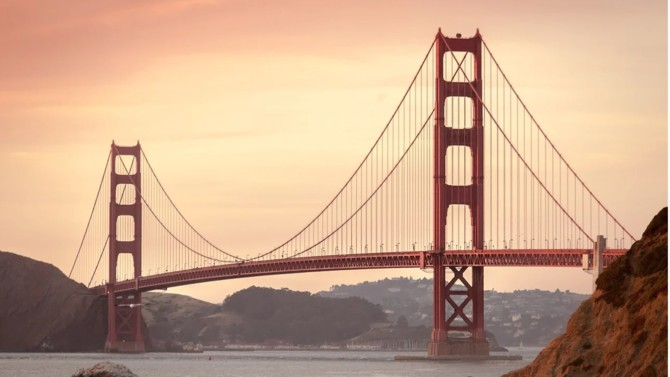 La firme d'origine anglaise Kennedys étend sa présence sur le territoire américain en ouvrant un bureau sur la côte ouest, à San Francisco.