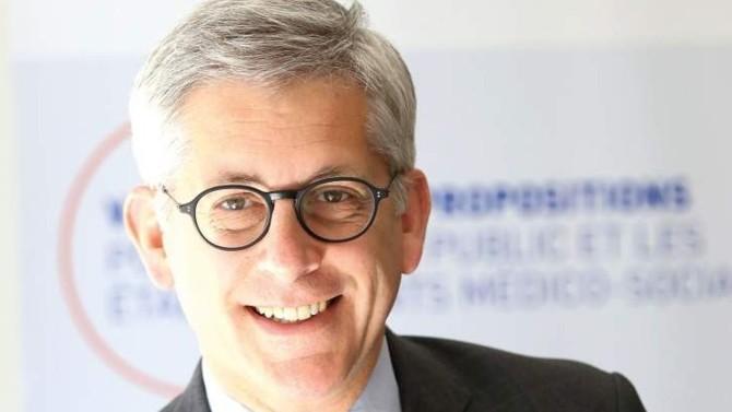 À la tête de la Fédération hospitalière de France (FHF) qui représente l'ensemble des établissements publics de santé, Frédéric Valletoux nous livre son analyse de la crise sanitaire, ses premiers bilans et ses attentes du Ségur de la santé.