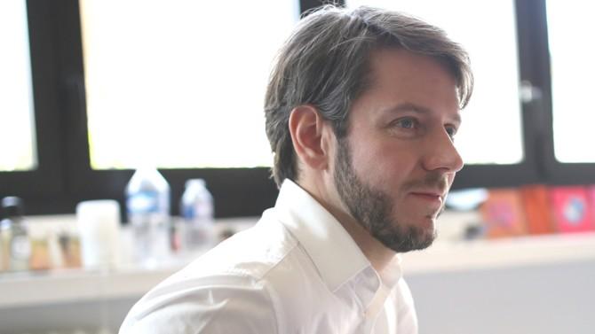 Médiane Conseil, créé en 2005, enrôle au sein de sa structure Grégory Marande, ancien associé du cabinet Lemens & Partners et reconnu dans la chasse de tête dans le secteur du luxe, mode et retail.