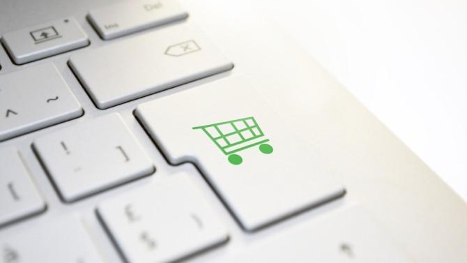 Le spécialiste de l'e-commerce Shopinvest, rachète l'ensemble du capital de Rue du Commerce à Carrefour. Focus sur le pari risqué d'un acquéreur plein d'idées.