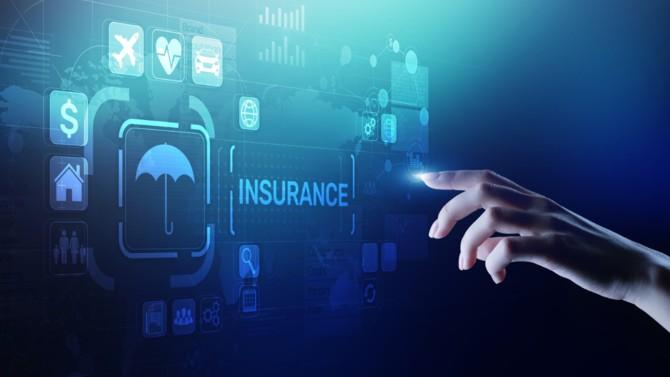 Capgemini et l'Efma ont publié l'édition 2020 de leur «World Insurance Report» alertant les assureurs traditionnels sur leur faible utilisation du numérique.
