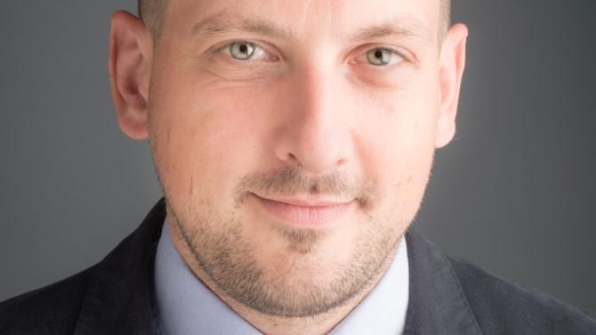 Nicolas Aynès rejoint le cabinet d'avocats Fairway en qualité de counsel des départements contentieux et contrats commerciaux.