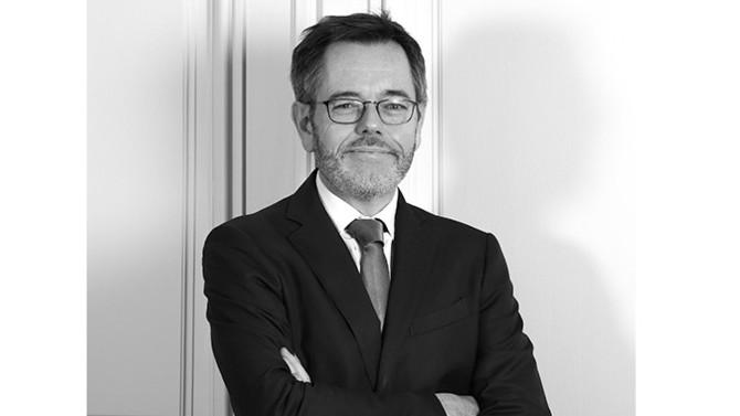 Georges Civalleri, Associé, et Aude Prulhière, Avocats au sein du cabinet Armand Avocats, analysent pour nous les conséquences de la crise du Covid-19 sur les transactions en cours, la directive européenne dite « DAC 6 » et la nouvelle définition de l'abus de droit.