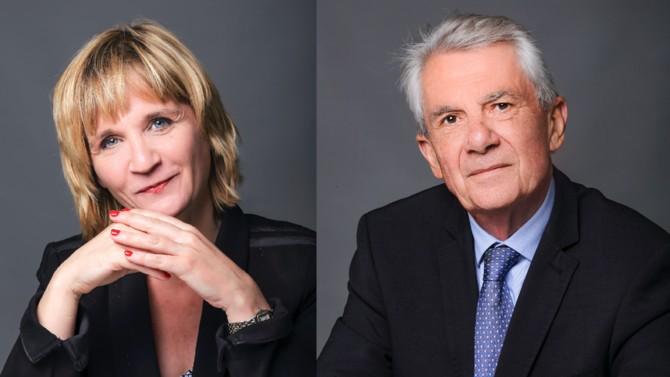 Grâce à l'intégration de deux nouveaux associés, Laure Warembourg et Bruno Lemistre, et de leur équipe, le cabinet indépendant Simon Associés ouvre son sixième bureau en France.