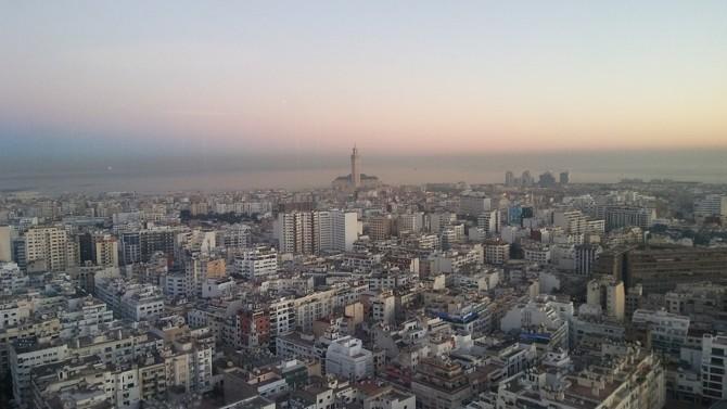 Bird & Bird annonce la création d'un bureau à Casablanca, étendant ainsi sa présence en Afrique.