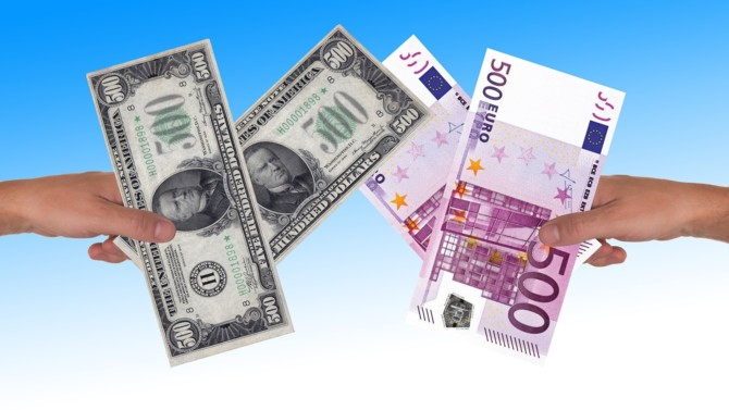 La société spécialisée dans le paiement B2B à l'international, iBanfirst, boucle une série C de 21 millions d'euros et accueille Bpifrance et Elaia à son capital. Une levée de fonds essentielle au financement de l'hypercroissance de ce fleuron de la Fintech française.