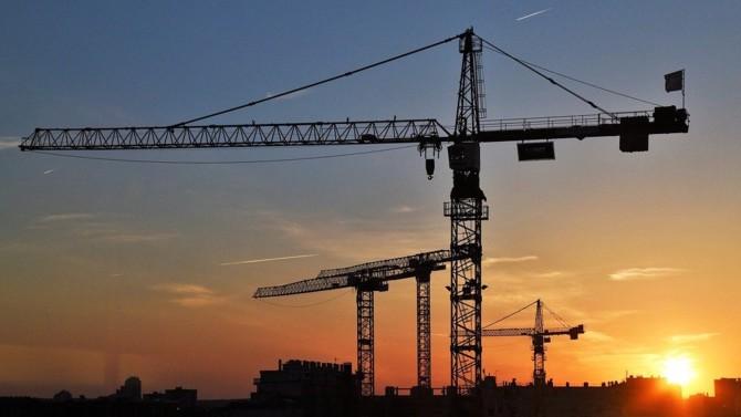 En dévoilant les chiffres du logement neuf peu reluisants au premier trimestre, la Fédération des promoteurs immobiliers a souhaité voir par-delà les seuls effets du confinement et attirer l'attention sur les maux profonds qui touchent le secteur.