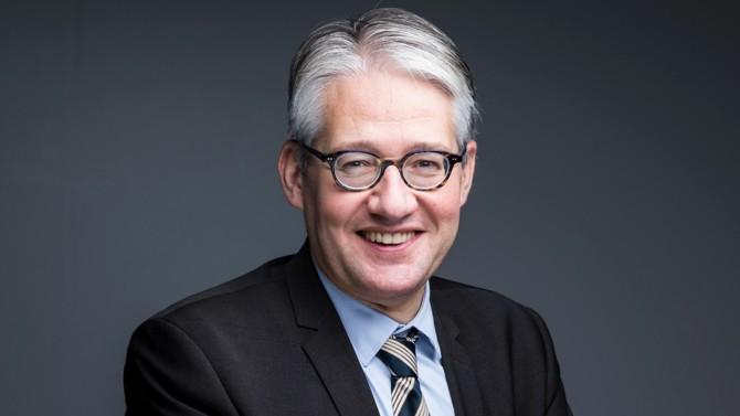 Les aspirations des dirigeants d'entreprise changent. Stéphane Maljevac, Directeur de l'Ingénierie Patrimoniale pour le Groupe Crédit du Nord, nous explique quelles sont ces nouvelles tendances et comment la banque a évolué pour les accompagner.