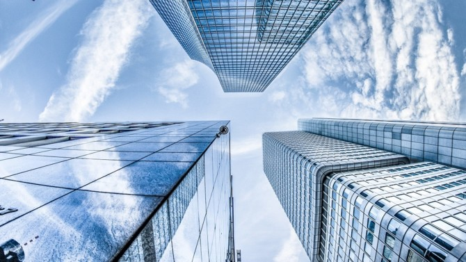 Pas de retour à la normale pour les commerces après 4 semaines de réouverture, Icade qui pré-commercialise 6 600 m² dans l'opération Park View à Lyon, Olivier Salleron qui constitue son équipe à la FFB… Décideurs vous propose une synthèse des actualités immobilières et urbaines du 12 juin 2020.