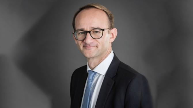 Pièce maîtresse de la réforme Pénicaud, France compétences a fait son entrée en scène le 1er janvier 2019. Le point sur sa première année d'activité, et ses perspectives, avec Hugues de Balathier, directeur général adjoint.
