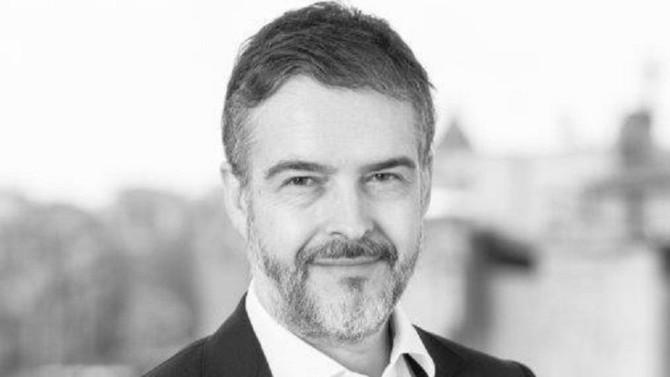 Jérôme Mas rejoint le département fiscal de Hoche Avocats en qualité d'associé.