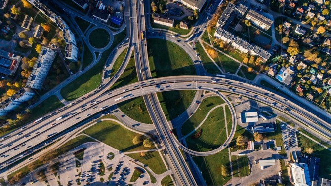 EDF qui renouvelle son bail sur la tour PB6 à La Défense, BNP Paribas Real Estate qui s'engage à intégrer la biodiversité dans toutes ses activités en Europe, Idex qui accueille un nouveau directeur général délégué… Décideurs vous propose une synthèse des actualités immobilières et urbaines du 15 juin 2020.