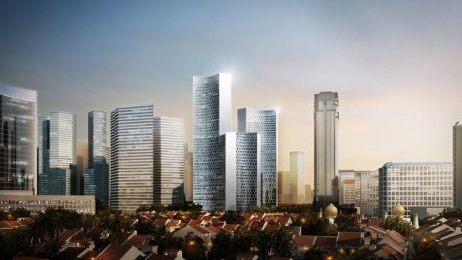 CIIAM qui devient Colliers Global Investors, les propositions du Sénat pour relancer la construction et le logement, Toulouse qui accélère sur la mobilité durable… Décideurs vous propose une synthèse des actualités immobilières et urbaines du 17 juin 2020.