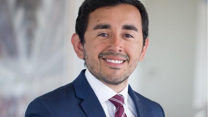 Un avocat spécialiste des opérations immobilières, David Ramirez-Moncada, ouvre son propre cabinet : DRM Avocat.