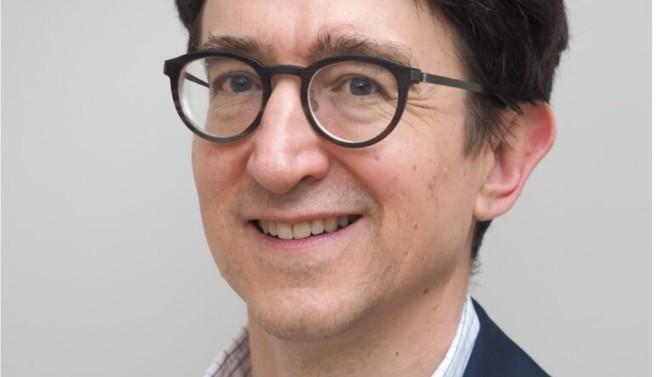 Becket McGrath, l'un des associés fondateurs du cabinet londonien Cooley, rejoint Euclid Law, une boutique bruxelloise en droit de la concurrence, à Londres.