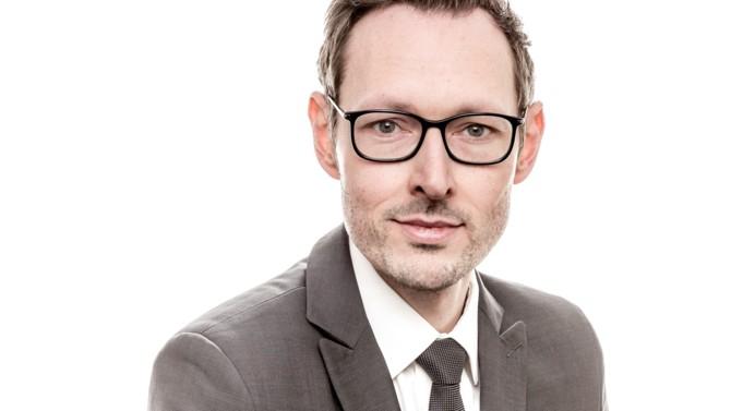 Thierry Lautier rejoint l'équipe dédiée à la propriété intellectuelle du bureau parisien de Reed Smith et renforce la pratique du droit des brevets en Europe.