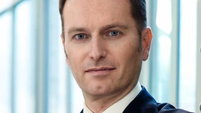 Mathieu Vedrenne, directeur de la Société Générale Private banking France revient avec nous sur les dispositifs mis en place par ses équipes durant la crise sanitaire.
