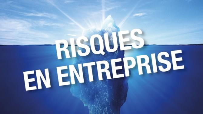 L'assureur australien QBE a publié en janvier 2020 sa dernière enquête sur la gestion des risques des PME et ETI, en partenariat avec OpinionWay.
