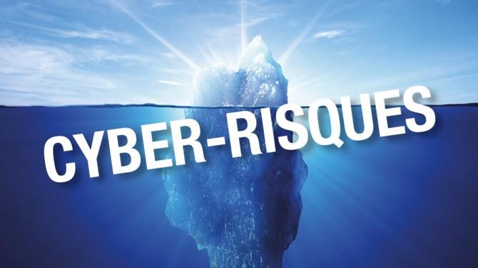 En pleine crise sanitaire, l'intensification de la menace cyber contraint les entreprises à développer des moyens de défense plus adaptés pour limiter l'impact des sinistres.