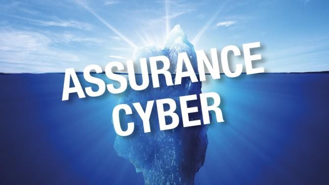 Longtemps sous-estimé, le cyber-risque est désormais la principale préoccupation des grandes entreprises qui ont mis en place des mesures pour s'en protéger et maîtriser son impact sur leur activité.