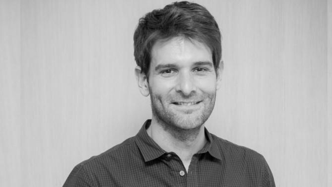 Lancée en 2018, Seyna est la deuxième assurtech à obtenir l'agrément de l'ACPR pour des activités d'assurance-dommages. Philippe Mangematin, son co-fondateur, revient sur la création et les ambitions de cette nouvelle compagnie d'assurance.