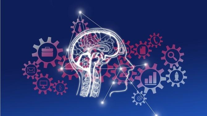 Plusieurs pays, dont la France et le Canada, ont lancé lundi le Programme mondial de coopération en matière d'intelligence artificielle (PMIA), qui sera accueilli par l'OCDE à Paris, dans le but de promouvoir l'innovation et la croissance économique.