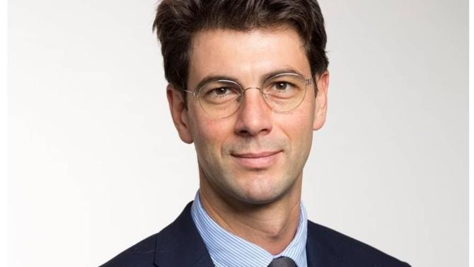 Léopold Larios de Pina, responsable de la gestion des risques de Mazars, revient sur son positionnement au sein du groupe et nous expose son approche de la résilience de l'entreprise, notamment face aux menaces cyber.