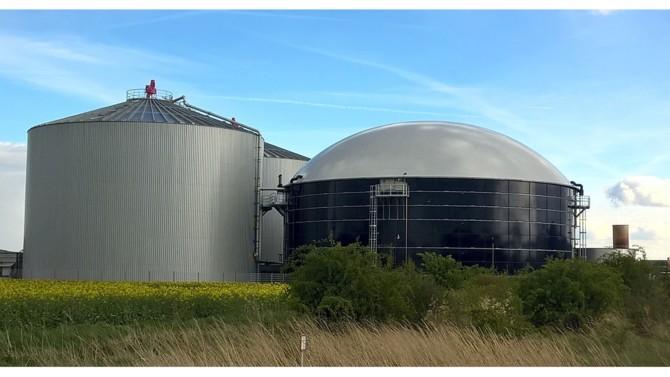 Le groupe de production d'énergie renouvelable CVE emprunte 8,4 millions d'euros auprès de Bpifrance et de CIC Sud-Ouest pour construire et mettre en service sa troisième unité de méthanisation d'Equimeth, en Île-de-France.