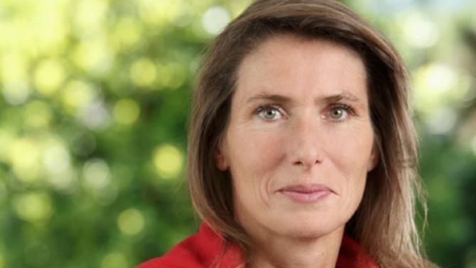 L'avocate de référence en restructuring quitte le cabinet dans lequel elle a fait toute sa carrière, Willkie Farr & Gallagher, pour rejoindre Latham & Watkins.