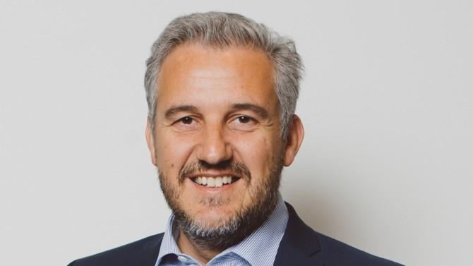 Fondée en 1999, The Instant Group est une entreprise spécialisée dans l'innovation en matière d'immobilier flexible. Sa plateforme digitale rassemble plus de 15 000 espaces de ce type dans le monde. Steven Khoury, head of France & client solutions Europe, livre ses observations sur l'évolution en cours et à venir du marché.