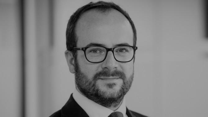 Trois ans après sa création, BauMontReal Estate Capital fait face à sa première crise économique. Mais ce n'est pas le cas de ses associés qui ont investi et géré des immeubles à travers les cycles. Olivier Vellay, l'un d'entre eux, nous livre son analyse du marché et dévoile la stratégie de la société de gestion.