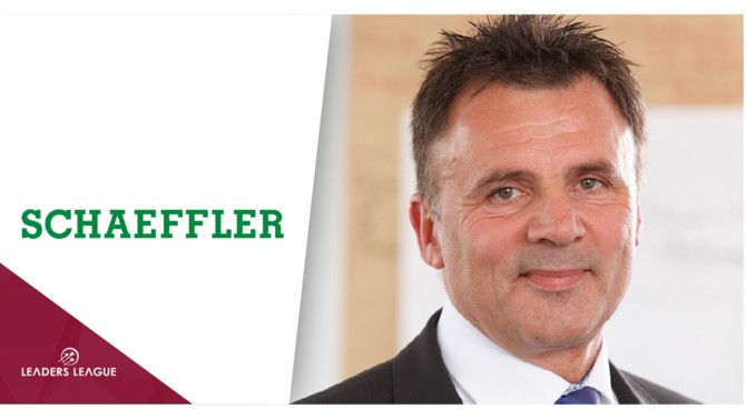 Schaeffler Technologies is a market-leading manufacturer of elements for the automotive, aerospace and industrial sectors. With an annual revenue of over €14.2 billion, the company relies on its IP assets. We speak to Edgar Duschl, Senior VP of IP, about the firm's IP strategy, what the stakes are, and the challenges ahead.
