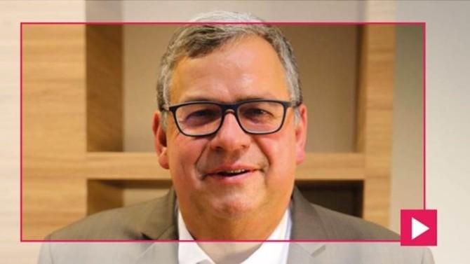 La crise sanitaire et le confinement de l'ensemble de la population ont nécessité une généralisation du télétravail. Jean-François Ode, DRH d'Aviva France, détaille sa démarche pour sauvegarder l'activité de l'entreprise et s'adapter aux enjeux et aux opportunités.