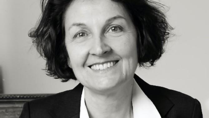 Sabine Marcellin rejoint le cabinet d'avocats DLGA en qualité d'associée du département cyber sécurité et numérique.