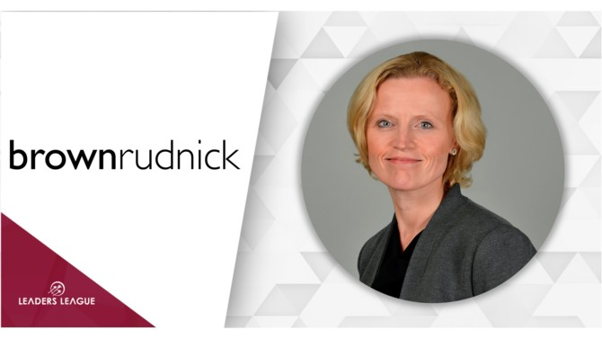 We spoke to Brown Rudnick partner and restructuring specialist Charlotte Møller about airline restructuring, the UK government's response to distressed companies, and the seismic changes to the UK insolvency regime.