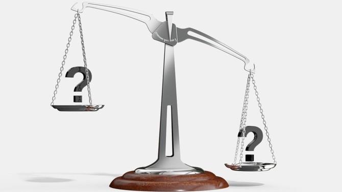 L'éditeur juridique et la start-up proposent une solution de quantification du risque judiciaire à destination de la profession d'avocat.