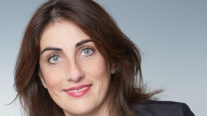 Plus de quatre ans après le lancement de l'activité dédiée à l'immobilier chez Ardian, Stéphanie Bensimon, head of real estate, détaille la stratégie d'investissement en France et ses ambitions.