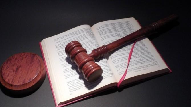 """Codifié à l'article L 64 A du LPF, la notion de """" mini-abus de droit """" a vu le jour à la suite de la loi de finances pour 2019. L'administration fiscale apporte enfin des précisions alors que les praticiens avançaient jusqu'à présent à tâtons."""