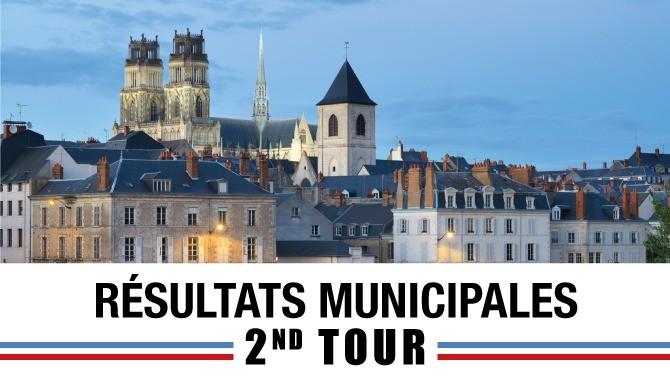 Des conquêtes sauvegardées et de belles prises de guerre. Malgré les défaites à Marseille et Bordeaux, LR reste le parti qui compte le plus de maires. De quoi garder la majorité au Sénat.