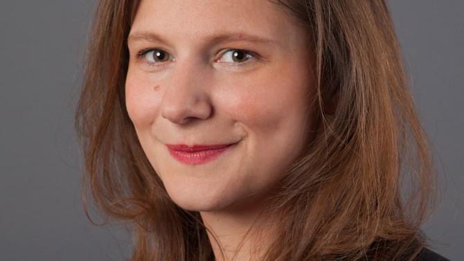 L'avocate Diane Dumas est élevée au rang d'associée en charge du contentieux des affaires et de la médiation chez Stehlin & Associés.