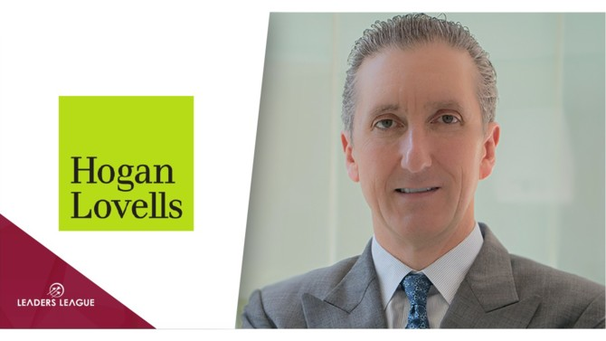 Global law firm Hogan Lovells has announced changes to office, practice area and industry sector leadership roles across the globe, and which includes a new practice head for Latin America, Mexico City-based Juan Francisco Torres-Landa.