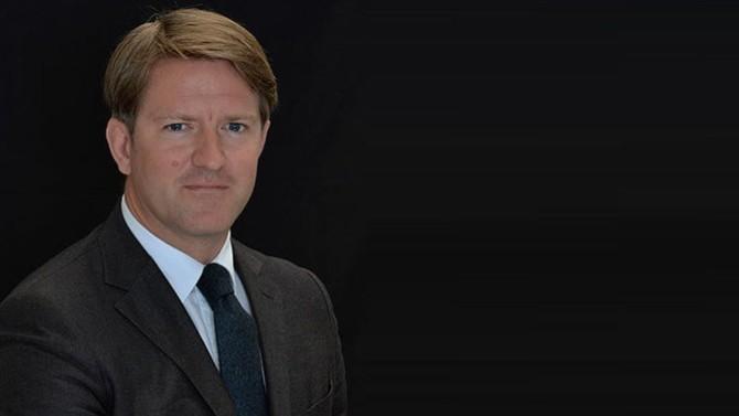 La société de gestion française DNCA Finance a annoncé, à la fin du mois de juin, le départ d'Igor de Maack qui était jusqu'à présent gérant et porte-parole de la gestion.