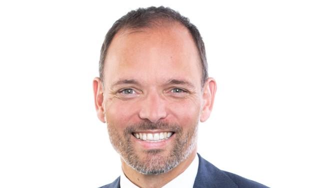 AG Real Estate, filiale à 100% d'AG Insurance, est un opérateur immobilier intégré actif dans plusieurs marchés européens dont la France. Xavier Denis, président de la branche tricolore, livre sa grille de lecture du marché.