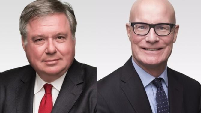 La firme spécialisée en droit de la concurrence, regulatory et droit commercial ouvrira son premier bureau à Londres. Situé à Chancery Lane, l'antenne du cabinet sera dirigée par les associés Philippe De Baere et David Hull.