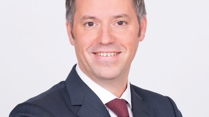 Le bureau luxembourgeois d'Allen & Overy change de modèle de gouvernance et nomme à sa tête Patrick Mischo comme office senior partner.