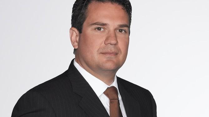 Raoul Stocker rejoint le département fiscal du cabinet indépendant suisse en tant qu'associé.