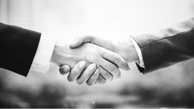 Data Legal Drive, n°1 français des logiciels RGPD, et la société de conseil Actecil spécialisée dans la formation et l'accompagnement RGPD, annoncent une alliance stratégique pour aider les entreprises dans leur conformité au RGPD.
