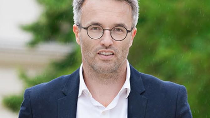 Le cabinet d'avocats d'affaires français, Delcade, annonce l'arrivée de Jean-Philippe Chenard en qualité d'associé au sein du département dédié au droit de la distribution.