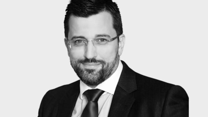 Stéphane Gasne est un spécialiste des secteurs des énergies, des infrastructures et de la gestion de internationaux.