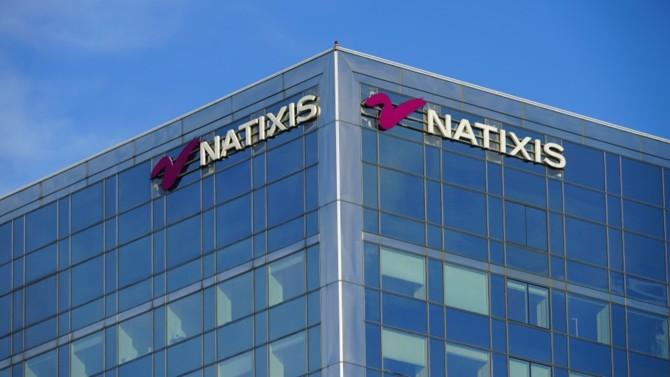 Ce nouveau rapprochement entre les deux groupes bancaires annonce la naissance d'un futur leader européen en la matière.